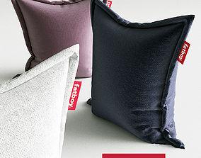 Fatboy Original pillows 3D model