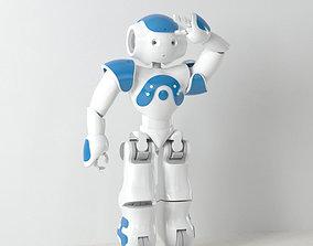 toy 38 am156 3D