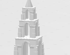 3D 57 alay canakkale sehitligi