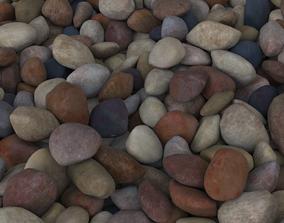 3D stone-03