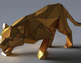 Pepakura 3D Models | CGTrader