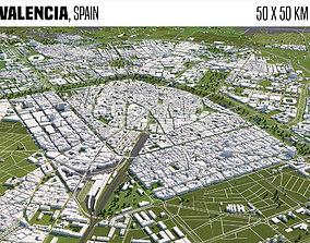 eu 3D Velencia Spain