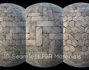 VR / AR / Low-poly Textures 3D Models | CGTrader