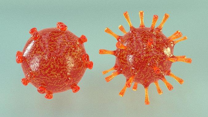 face shields for coronavirus
