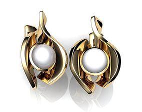 3D model Jewelry Set AG025
