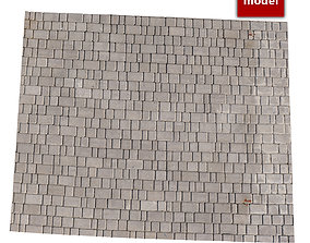 3D asset 302 Paving stone