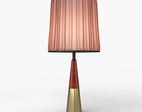 Light design 3D model