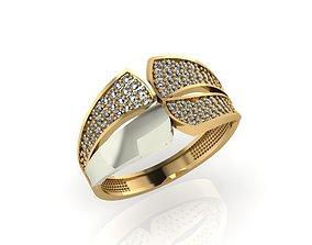 ring ston 198 3D printable model
