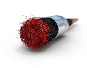 Brush 3D Models | CGTrader
