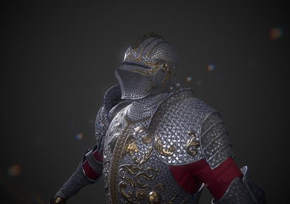 Knight 6