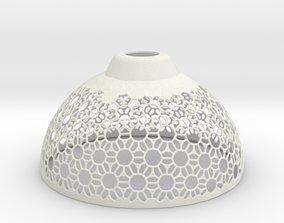 Lamp 184 3D print model
