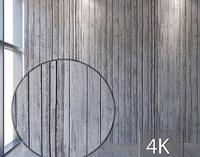 3D model wood 723