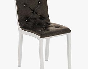 3D model MIDJ Shine Chair
