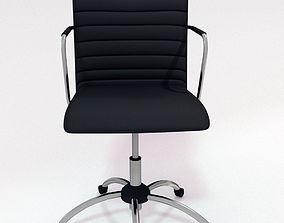 3D Ofiice chair Task