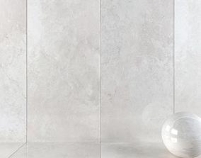 Wall Tiles 35 3D