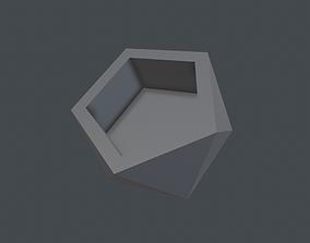 3D Print Pot - 004