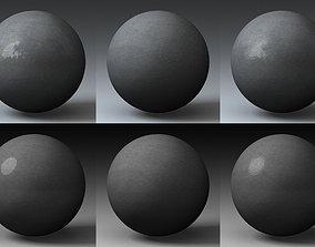 Concrete Shader 0016 3D