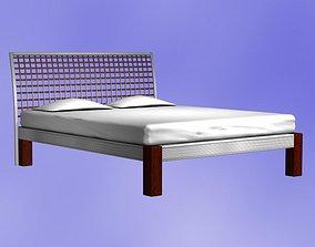 Bed Model interior-design