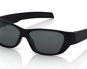 3D print model Eyeglasses for Men and Women eye