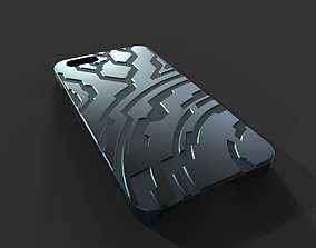 3D print model Iphone 6 Halo