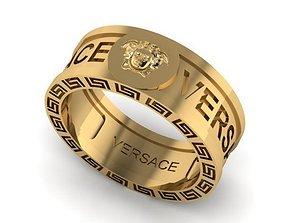 Ring T00741 3D printable model