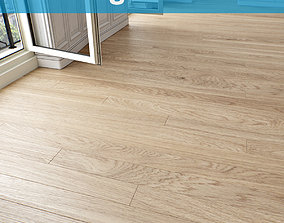 3D model Floor for variatio 8-1