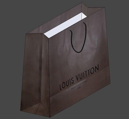designer-shopping-bag-louis-vuitton-3d-m