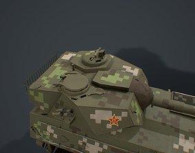 PTL-02 3D model