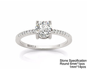 3d cad jewelry design best way to buy an engagement ring