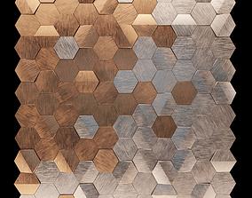 wallpaper 3D Decor