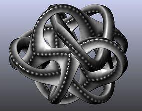 kiveva 3D print model
