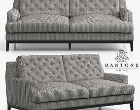 Dantone Westminster Sofa 3D