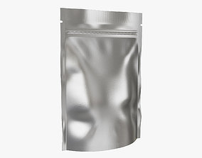 3D Packaging 08