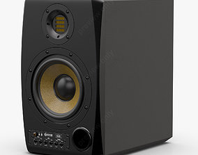 Adam Audio S2X 3D