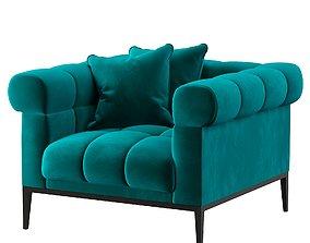 Eichholtz AURELIO chair 3D