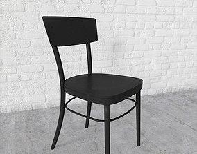 3D IDOLF Chair