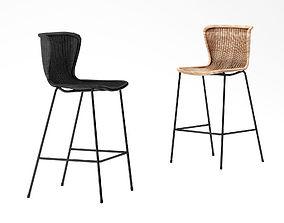 3D Feelgood designs c603 stool