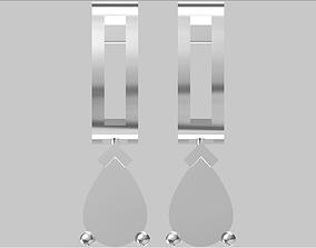 Jewellery-Parts-1-ccfa2eri 3D printable model