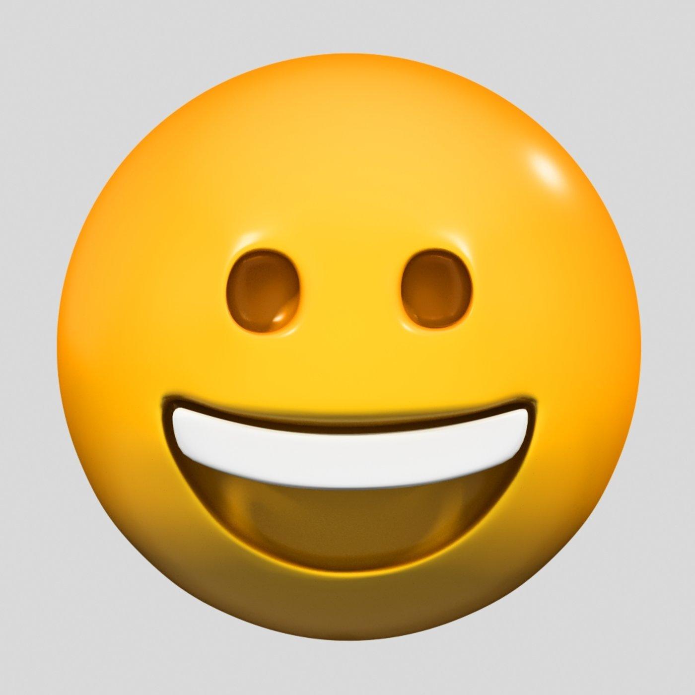Emoji huge pack collection 76