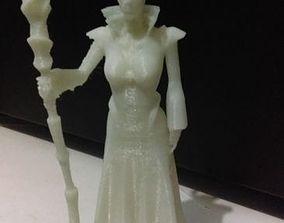 Maligna 3D printable model