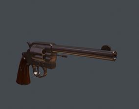 3D model Colt 1894