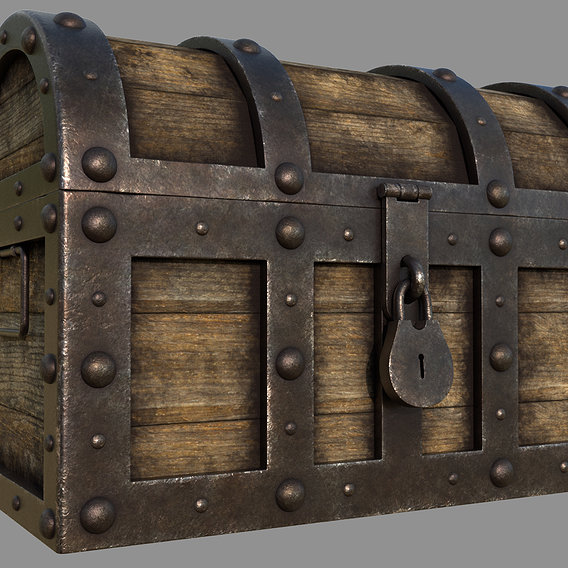 Old_Chest_A
