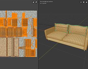 3D Muebles