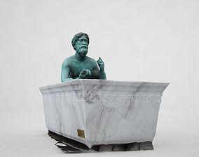 Archimedes Madatech 3D