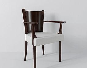 chair 44 am142 3D model