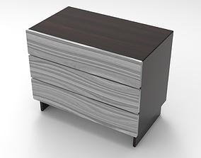 3D print model Dresser 11