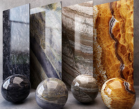 3D Marble Texture43