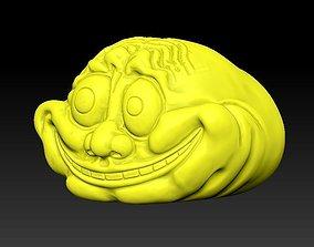 3D printable model boshkajop