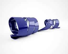 3D model Contemporary Sculpture