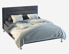 3D Bed Signal LIDEN